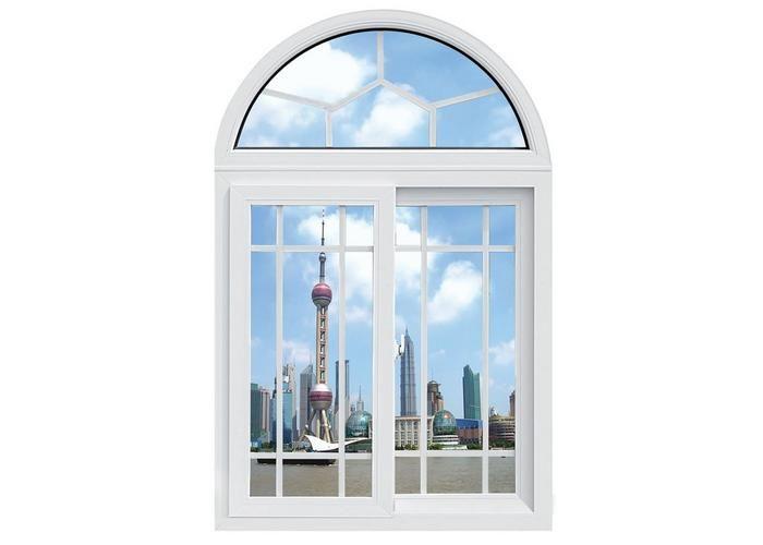 Эксклюзивные окна