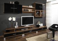 Корпусная мебель из металла на заказ по индивидуальному дизайну